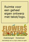 100-zakjes-Flowers-for-Nature-eigen-ontwerp