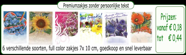Premium-zakjes-zonder-persoonlijke-tekst-logo