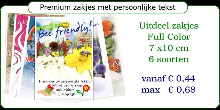 Premium-zakjes-met-uw-persoonlijke-tekst-logo-in-kleur-vanaf-35-stuks
