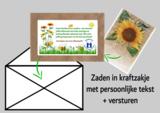 Verzending Kraftzakje_15