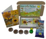 Here comes the Sun -Bedrijven_7