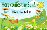 Here comes the Sun - Special_7