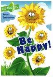 Zonnebloem Bee Happy_7