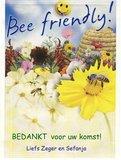 Bee Friendly_6