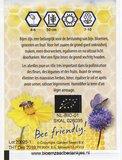 Bee Friendly_14