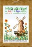 Hollands Mengsel_6