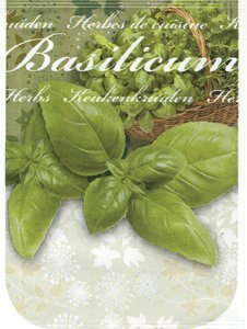 Balsilicum