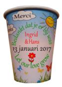 Flowercup-type-Bedankt-+-Tekst