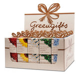 CG-Greengiftdoosje-assortiment-in-displaydoos