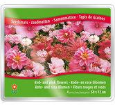 Zaadmat-Roze-tinten